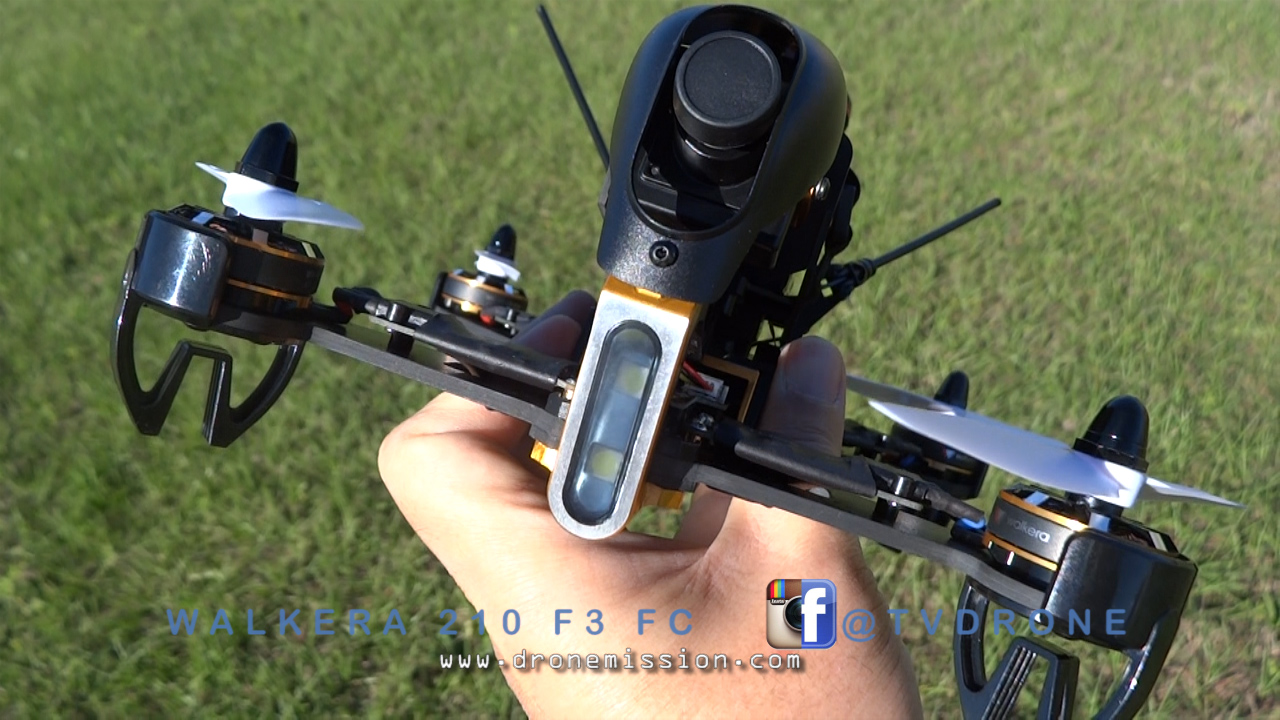 walkera f210 3d racing quadcopter (official master thread)