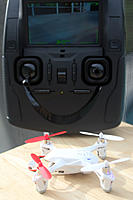 Name: hubsan-h107d-x4-5.jpg
