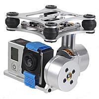 Name: gimbal-dji-1.jpeg Views: 163 Size: 52.1 KB Description: 2-Axis Brushless Camera Gimbal