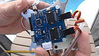 Name: dji-gimbal-1.jpg Views: 191 Size: 63.1 KB Description: gimbal controller sensor