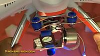 Name: dji-gimbal-4a.jpg Views: 306 Size: 43.6 KB Description: Gimbal auto calibration