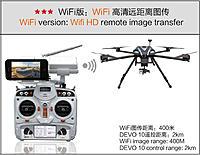 Name: walkera-QR-X800-5.jpg Views: 188 Size: 110.3 KB Description: