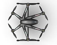 Name: 02-05-dronemission.jpg Views: 404 Size: 114.7 KB Description: Walkera H500 US edition carbon black