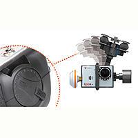 Name: DEVO-F12E-2.jpg Views: 473 Size: 52.5 KB Description: ergonomic gimbal control knobs and iLook+
