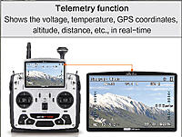 Name: DEVO-F12E-1.jpg Views: 22566 Size: 114.7 KB Description: Devo F12E with telemetry