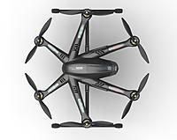 Name: 05.jpg Views: 437 Size: 358.9 KB Description: Large Zoom View. H500 Carbon Black
