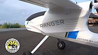 Name: ranger-757-4.Still021.jpg Views: 70 Size: 315.9 KB Description: