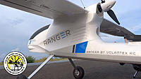 Name: ranger-757-4-Still021.jpg Views: 72 Size: 277.2 KB Description: