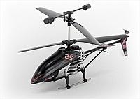 Name: 4-Wi-Fli-Bladerunner-Interceptor-Helicopter-Android.jpg Views: 32 Size: 47.8 KB Description: bladerunner interceptor -black