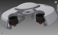 Name: a.png