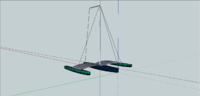 Name: Trisaac rigged no foils or sails 3.png