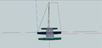 Name: Trisaac rigged no sails or foils 1.png