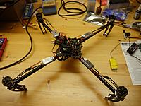 Name: quadcopter2.jpg