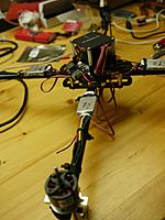 Name: quadcopter7.jpg