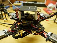 Name: quadcopter8.jpg