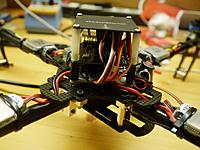 Name: quadcopter9.jpg