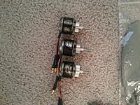Name: 20131010_163614.jpg