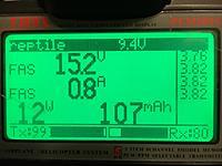 Name: IMG_0081.JPG Views: 25 Size: 211.0 KB Description:
