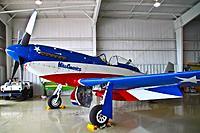 Name: 3685027881_98725770d8_o.jpg Views: 216 Size: 173.3 KB Description: Miss america in her hangar.