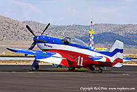 Name: air-racing-AV154013.jpg Views: 176 Size: 156.8 KB Description: Parked.