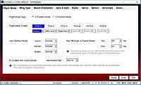 Name: v2_1.jpg Views: 76 Size: 65.3 KB Description: