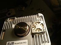 t8058660 150 thumb dji phantom 3 camera gimbal pic1?d=1436904551 dji phantom 3 camera wiring diagram rc groups dji phantom 3 camera wiring diagram at fashall.co
