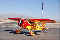 Name: Monocoupe Special.jpg