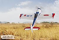 Name: Yak 55 02.jpg Views: 6 Size: 103.0 KB Description: