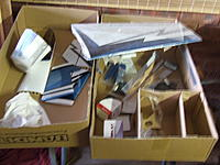 Name: DSCF1131.jpg