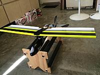 Name: IMG_1353.jpg