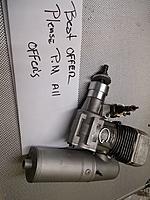 Name: 1467074475775-630823654.jpg Views: 96 Size: 353.0 KB Description: Motor #1
