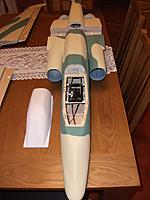 Name: DSCF1556.jpg