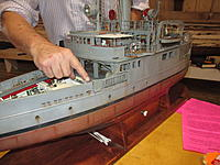 Name: BRION BOYLES' MODEL CSS SHILOH BRION BOYLES' MODEL CSS SHILOH_1829.jpg Views: 107 Size: 1.31 MB Description:
