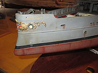 Name: BRION BOYLES' MODEL CSS SHILOH CSS Shiloh.JPG Views: 94 Size: 2.85 MB Description: