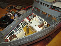 Name: BRION BOYLES' MODEL CSS SHILOH_1830.jpg Views: 95 Size: 1.35 MB Description: