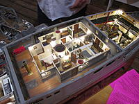 Name: BRION BOYLES' MODEL CSS SHILOH_1831.jpg Views: 125 Size: 1.38 MB Description:
