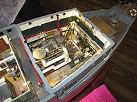 Name: BRION BOYLES' MODEL CSS SHILOH_1832.jpg Views: 124 Size: 1.54 MB Description: