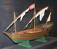 Name: galley caravel Malta caravel xebec.jpg Views: 30 Size: 182.0 KB Description: later version of a Malta caravel with heavy xebec influence