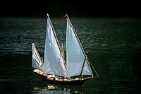 Name: galley barbary xebec model Le IMAXES 2.jpg Views: 28 Size: 43.5 KB Description: another shot