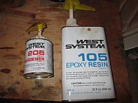Name: IMG_3243.JPG