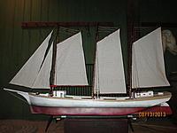 Name: Chesapeake Ram Schooner in tavern b.jpg Views: 279 Size: 149.6 KB Description: