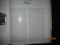 Name: Brief intro to the Chesapeake Bay Ram Schooner.jpg Views: 135 Size: 230.4 KB Description: Brief intro to the Chesapeake Bay Ram Schooner