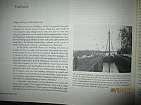 Name: Example of sources  009.jpg Views: 140 Size: 201.6 KB Description: The Chesapeake and Delaware canal was built with locks!