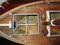 Name: Ram Schooner fore hatch for additional ballast..jpg Views: 226 Size: 302.0 KB Description: Ram Schooner fore hatch for additional ballast.