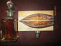 Name: Additional yawl boat 005.jpg Views: 145 Size: 206.1 KB Description: Whiskey plank!!!