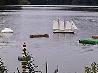 Name: At Task Force 50 f.jpg Views: 178 Size: 114.8 KB Description: Sailing in light winds.
