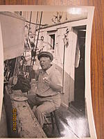 Name: CBMM 022014 072.jpg