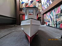 Name: tug update 004.jpg