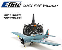 Name: UMX Wildcat.jpg