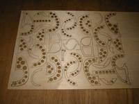 "Name: IMG_9107-800.jpg Views: 316 Size: 45.7 KB Description: 1/32"" plywood parts"